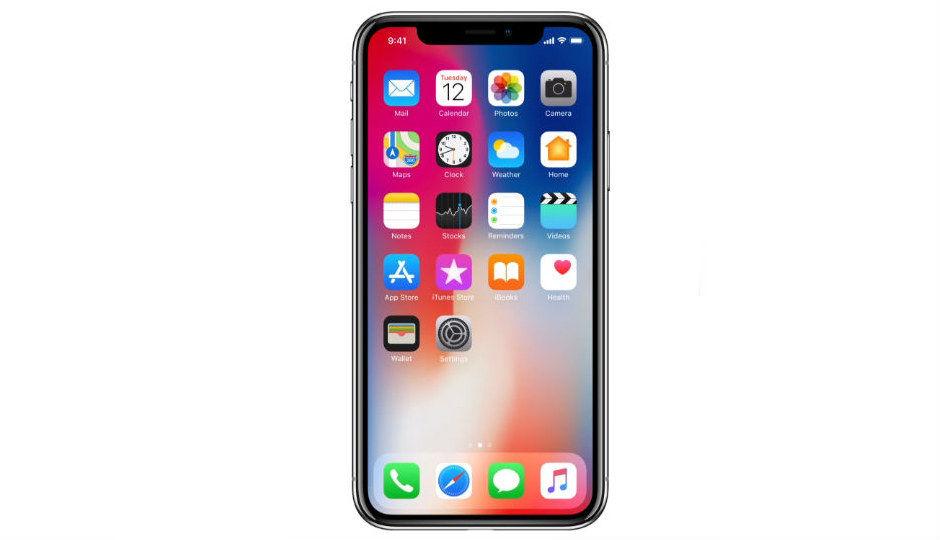 बेस्ट मोबाइल फोंस इन इंडिया 2019