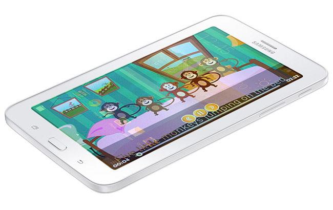 Samsung CG Slate Plus