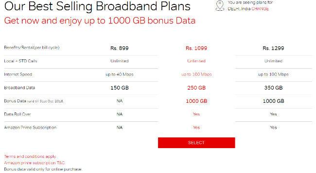 Free internet on pc via airtel