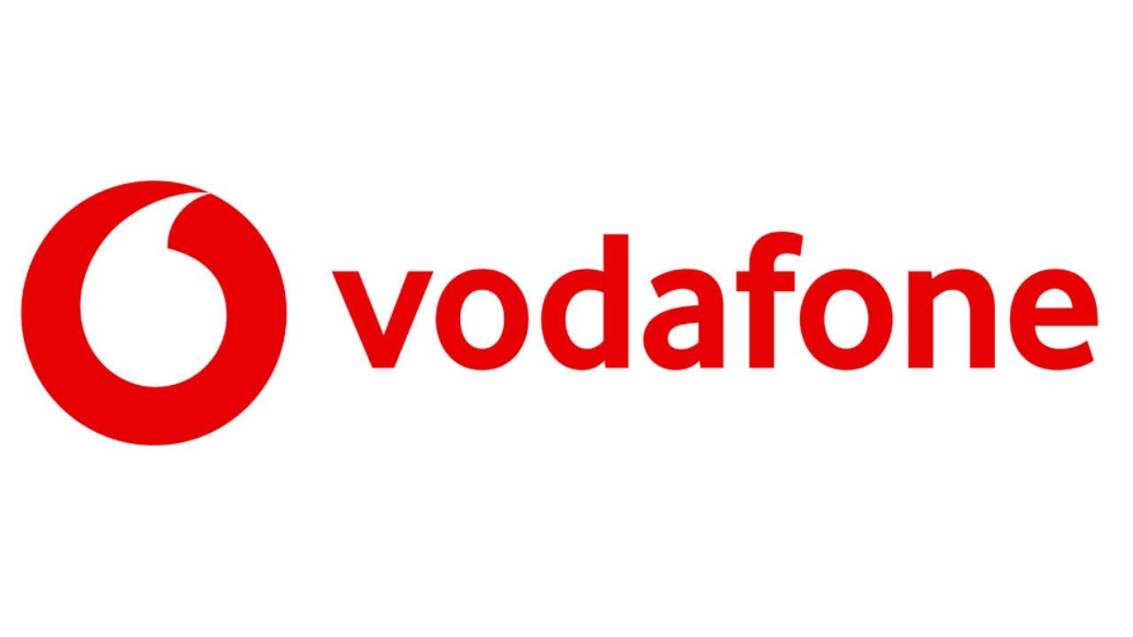 Here is how one can get an eSIM on your Vodafone Idea postpaid quantity