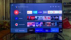Realme Smart TV 4K: ఇంటినే సినిమా హల్ చేస్తుంది