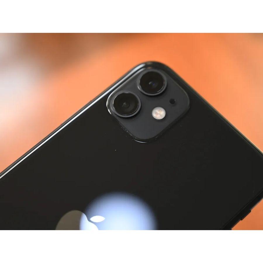 ऍप्पल iPhone 11