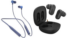 Flipkart launches Nokia Bluetooth Headset T2000, True Wireless Earphone ANC T3110: Price and features