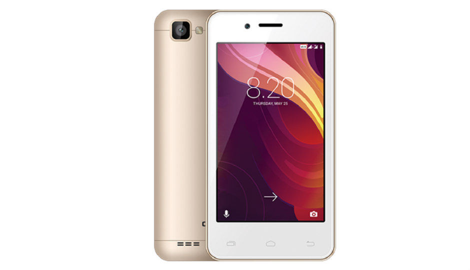 Airtel has come with Silicon 4G Smartphone with RS 1349{www.techxpertbangla.com}