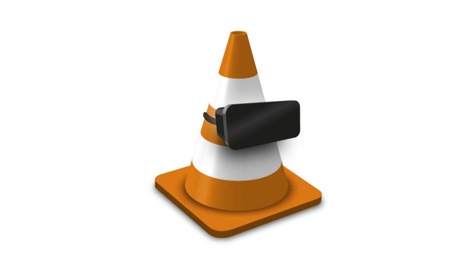 Windows Software Download VLC Media Player Affected By A Major Vulnerability In A 3rd Library, Libebml