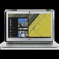 Acer Aspire E5-576-31WW