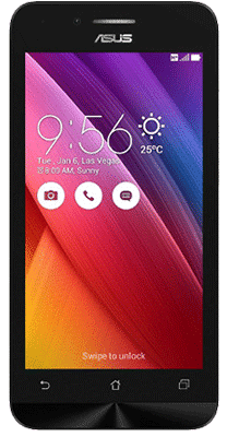 Compare Asus Zenfone GO Vs Vivo Y21 - Price , Specs & Features