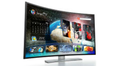 Smart TV खरीदने से पहले इन बातों का रखें ख्याल