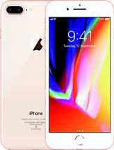 Apple iPhone 8 Plus Vs Samsung Galaxy S9 Plus - Price , Specs & Features