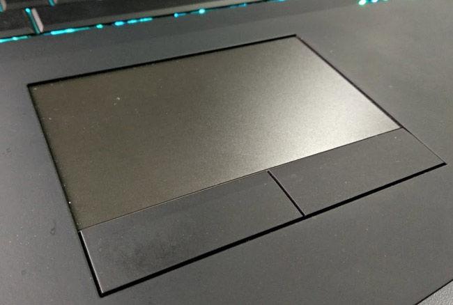 Alienware 15 R3 GTX 1070
