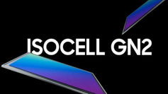 Samsung unveils new 50MP ISOCELL GN2 sensor with true-to-life autofocusing
