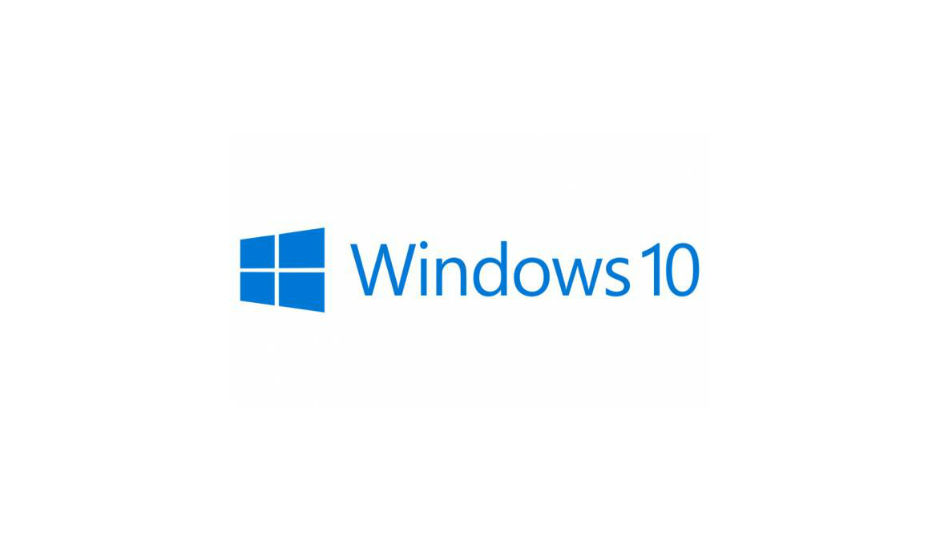purchase windows 10 enterprise