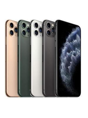 एप्पल iPhone 11 Pro Max