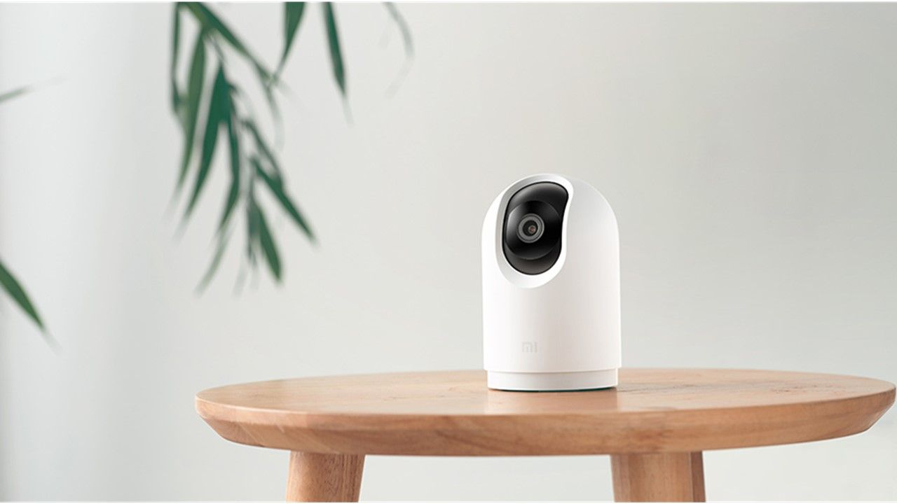 Xiaomi Mi Router 4A Gigabit Edition, Mi 360 security camera 2K Pro and running shoes launched in India
