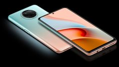 Xiaomi Redmi Note 10 Pro key specifications leaked with Snapdragon 732G, 64MP cameras and more