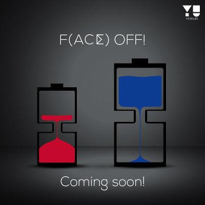 Yu_Ace_teaser