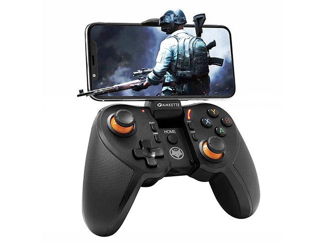Amazon Prime Day 2020 sale,Amkette Evo Gamepad Pro 4