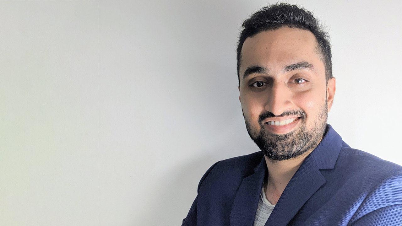 Sooraj Balakrishnan of Acer India on how computing will look like in 2041