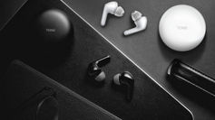 LG's new ToneFree truly wireless earphones come with UV Nano tech to eliminate bacteria