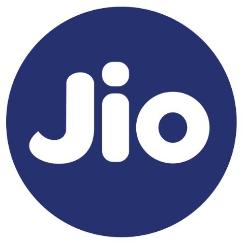 cheapest reliance jio recharge plans