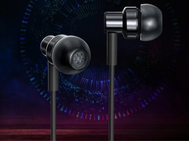 Xiaomi Redmi Earphones launched in India at Rs 399