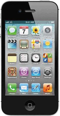 એપ્પલ iPhone 4S 16GB