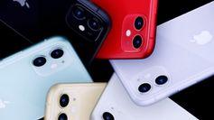 Flipkart के फ्लैगशिप फेस्ट में एप्पल, शाओमी और मोटोरोला के ये फोन हुए सस्ते