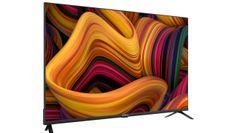 Infinix ने कम कीमत में लॉन्च किया नया Smart Android TV Infinix X1, देखें क्या है प्राइस