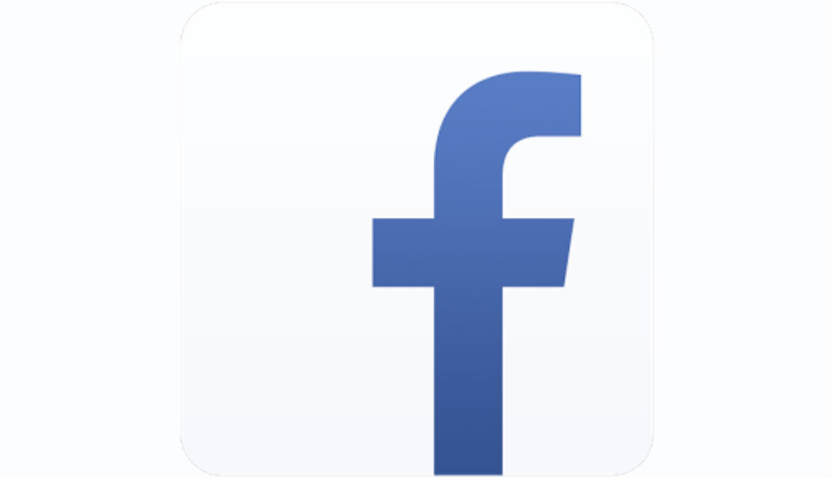 facebook lite for android first look digitin