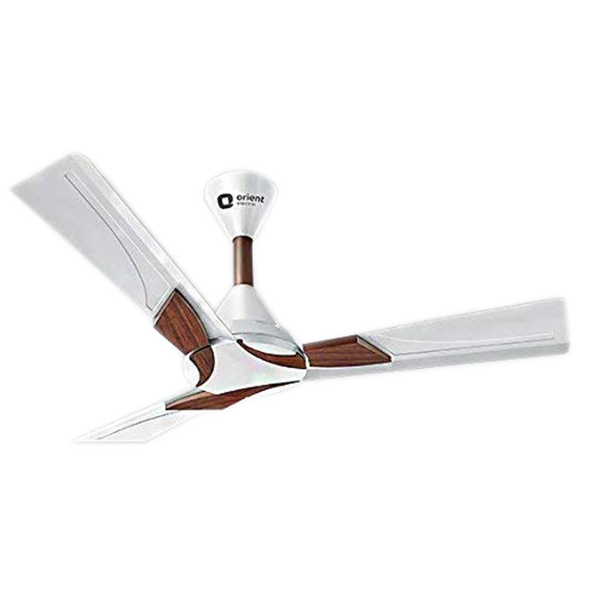 Orient Electric WITH REMOTE WENDY Ceiling Fan