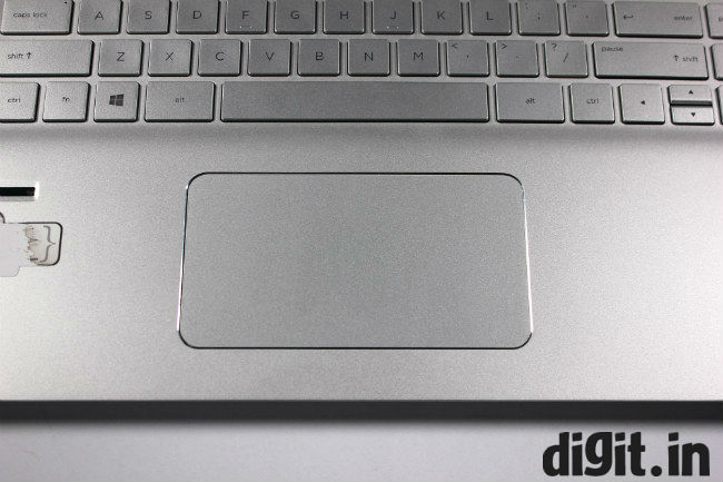 HP Envy 14-J008TX Review