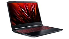 Acer has launched the Nitro 5 gaming laptop in India with the latest AMD Ryzen 5600H series processor