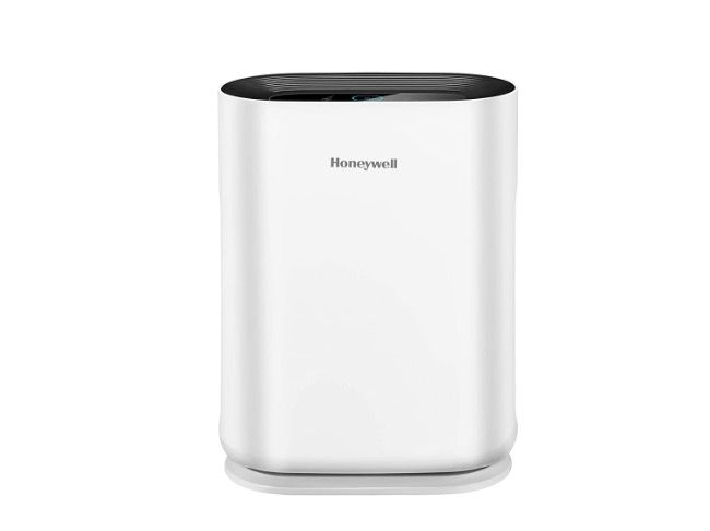 Amazon Great India Festival sale 2020 best deals on air purifiers