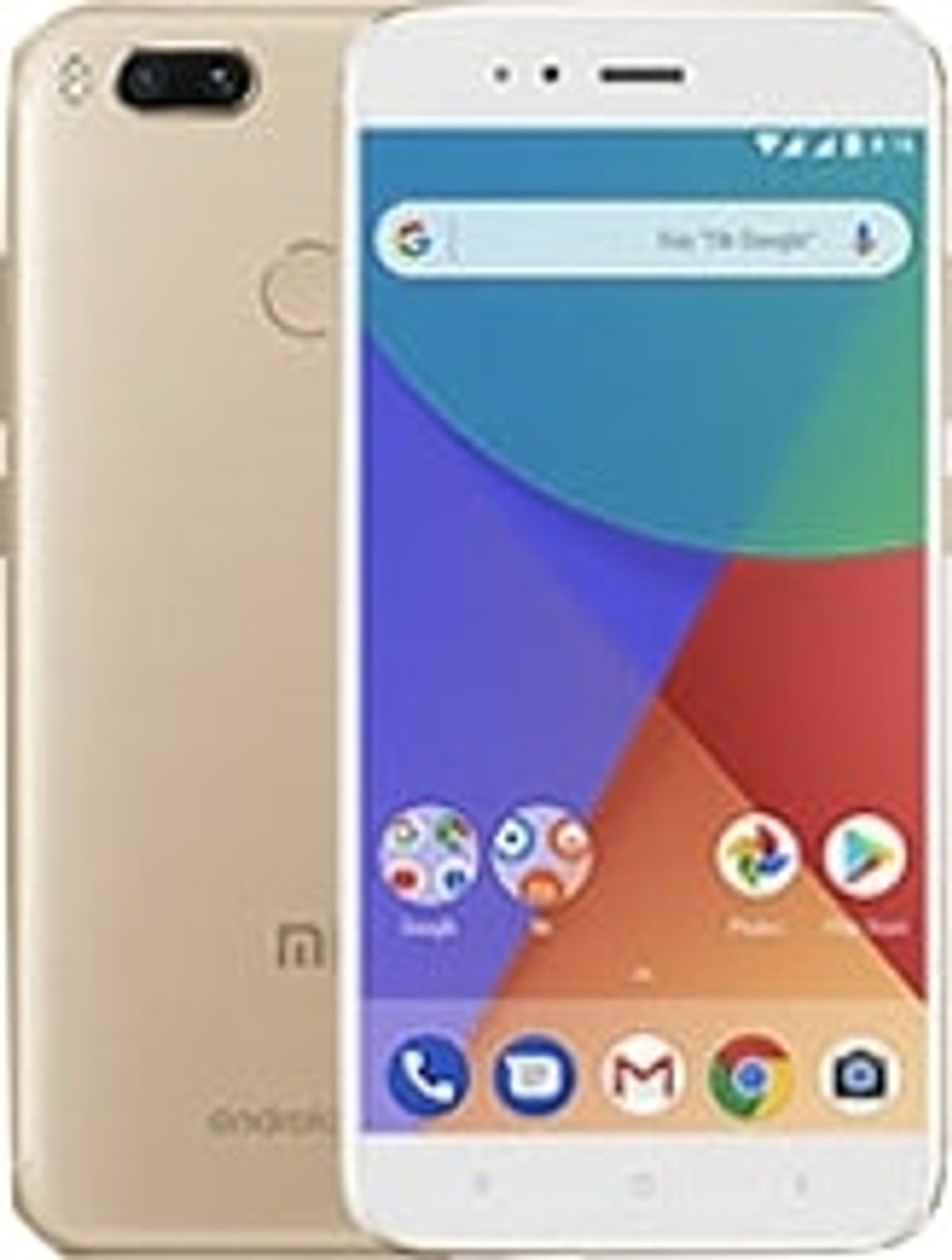 Best Xiaomi Phones Under 15000 - September 2019 in India
