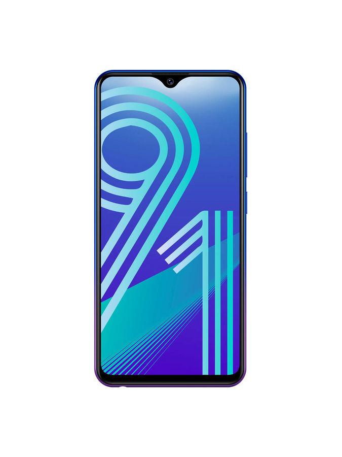 Vivo Y91 Price In India Full Specs 20th July 2020 Digit