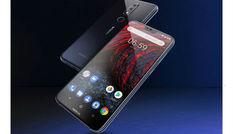 NOKIA 6.1 PLUS স্মার্টফোনটি অ্যান্ড্রয়েড 10 আপডেট পাওয়া শুরু করেছে