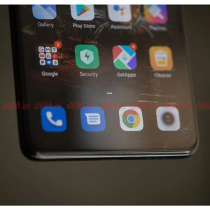 Xiaomi Redmi Note 10 Pro Max