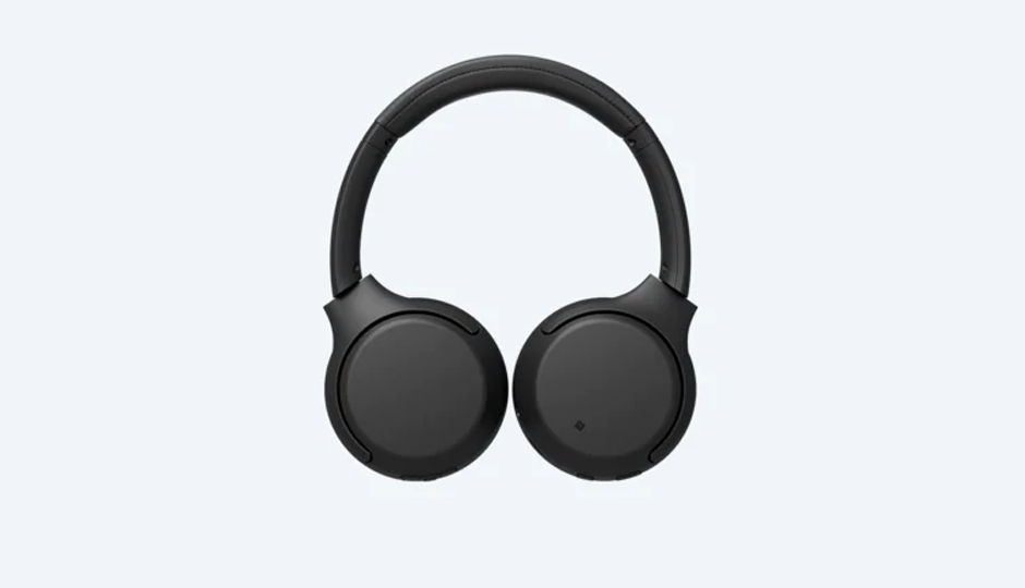 77aa575f375 Sony WH-XB700 Extra Bass wireless headphones launched in India: Pricing,  availability, first impressions