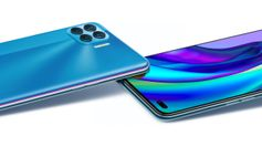 Oppo F17 and Oppo F17 Pro officially launched in India: Price, specifications and availability