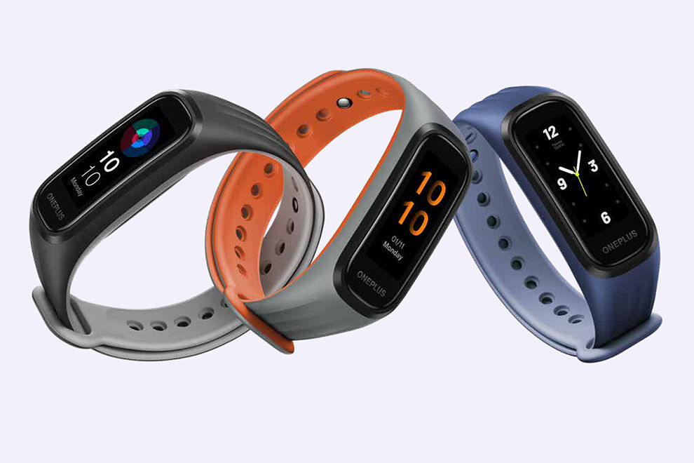 Oneplus-band-colors