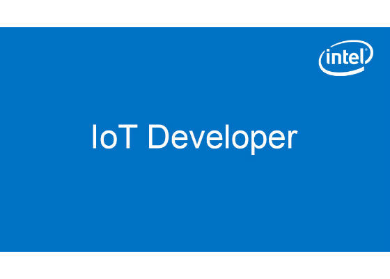 Intel Iot Gateway And Google Cloud Platform Hands On Lab