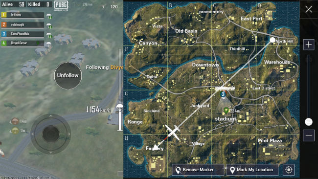 PUBG Mobile Lite: Tips and tricks to get a chicken dinner