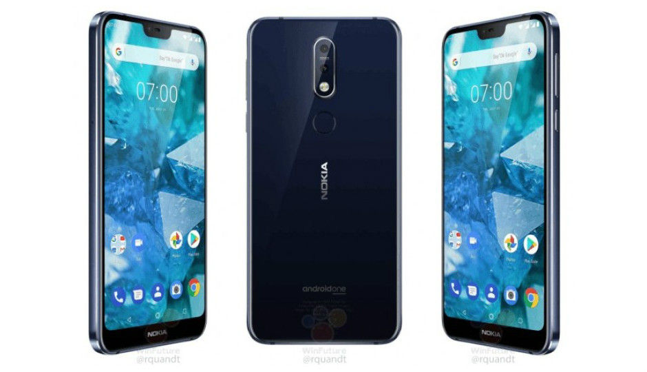 Pubg Hdr Support Phones: Nokia X7 With 6.18-inch PureDisplay Technology, HDR 10
