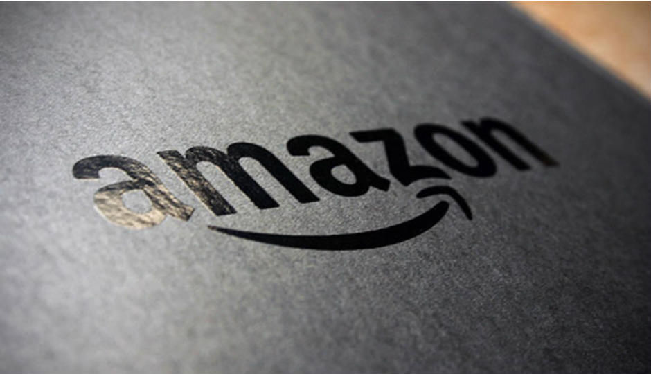 Amazon reportedly working on a cloud-based game streaming service