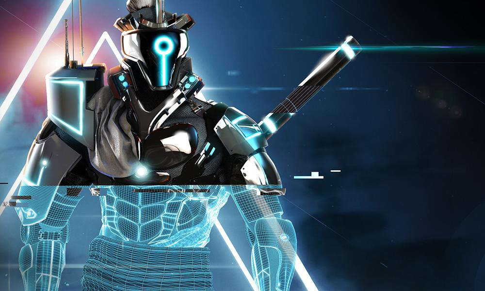 How Intel Unlocked the Power of Unreal Engine 4 19* | Digit
