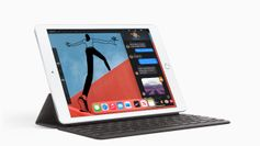 iPad 8th Gen announced: Price, specs, features and availability