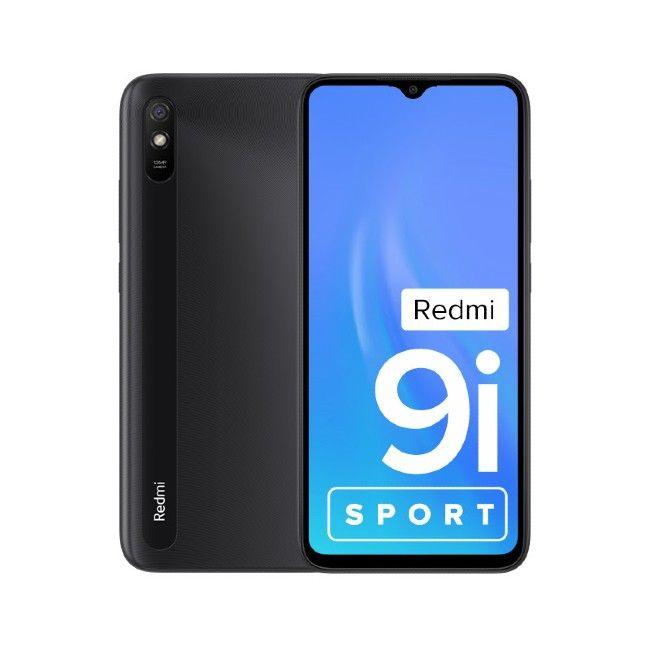 Redmi 9i Sport Specifications