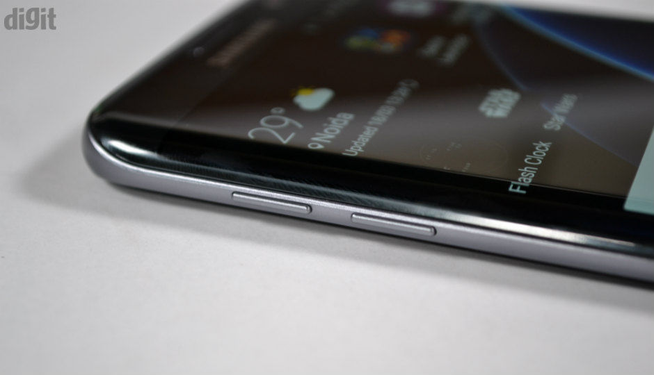 Samsung may sell 25 million units of Galaxy S7 phones by ...