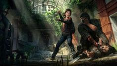 Last of Us Part 2 new gameplay shows off more of the story and game mechanics