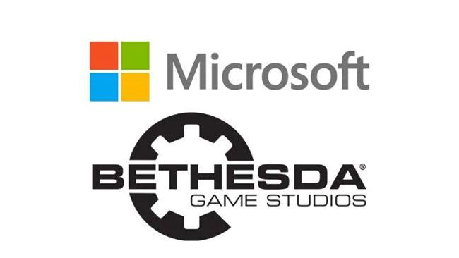 Microsoft Bethesda E3 2021 Schedule